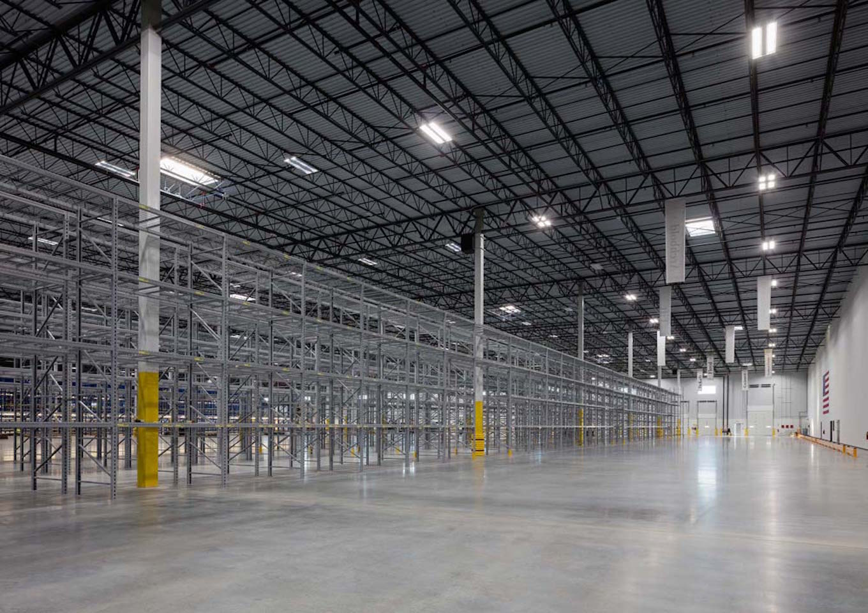 Distribution Cooperative, Inc.